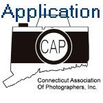 Capp App